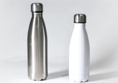 Cola Sports Vacum Flask 500ML
