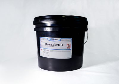 Emulsion Chromatech PL